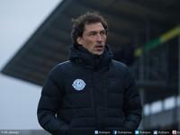 Михайленко: Идея Шахтера о формате чемпионата очень современная и прогрессивная