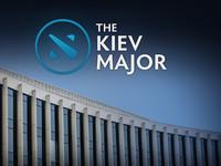 The Kiev Major: стали известны победители открытых квалификаций