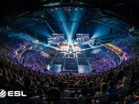 ESL One Cologne 2018: онлайн видео трансляция матчей турнира по CS:GO