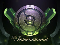The International 2018: Invictus Gaming и paiN Gaming покидают турнир