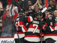 НХЛ: Миннесота обыграла Монреаль, Питтсбург проиграл второй матч подряд