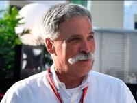 Каждое Гран-при Формулы-1 хотят сделать шоу уровня Супербоула