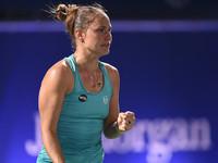 Майами (WTA): результаты и расписание матчей первого круга