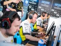 IEM Katowice 2017: Онлайн трансляция турнира по CS:GO