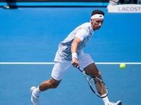Стаховский вышел в финал квалификации Miami Open