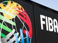 ФИБА отказала Украине в возможности принять Евробаскет-2017
