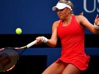 Украинка уступила в первом раунде квалификации Miami Open