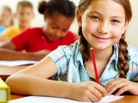 Стихи к 9 мая для начальной школы