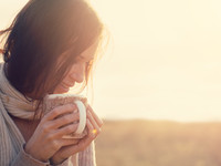 Как снизить риск развития рака шейки матки