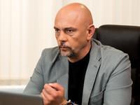 Ведущий Реальной мистики рассказал о подготовке к новогодним праздникам Эксклюзив