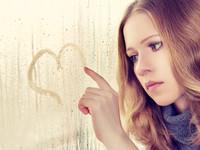 Восемь привычек, которые вредят здоровью сердца