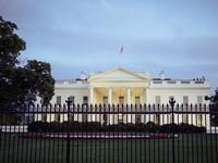 Достопримечательности Вашингтона: доллары, парки, Капитолий