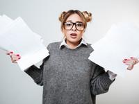 Восемь секретов женщин, которые не знают, что такое стресс