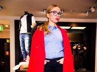 Экс-холостячка Марина Аристова о карьере, тайм-менеджменте и отдыхе Спецпроект