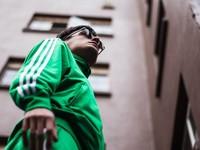 Музыкальный менеджер об украинском шоу-бизнесе: Мы в развитии отстаем лет на 40