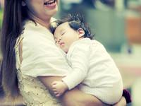 Как рожают женщины во всем мире: удивительные традиции