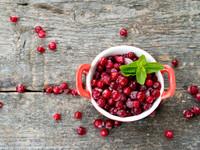 Девять продуктов, которые хорошо снимают отеки