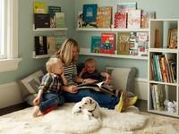 Книги, которые помогут детям найти новые хобби Эксклюзив