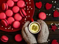 Стихи ко Дню святого Валентина: поздравления с Днем всех влюбленных