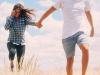 Ошибки в отношениях, которых можно избежать