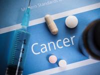 Осторожно, онкология: настоящие и выдуманные причины рака