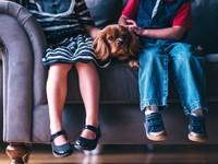Ортопедическая обувь для детей: уловка или необходимость?