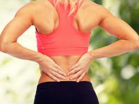 Факторы, которые провоцируют боль в спине