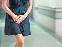 Что делать при первых симптомах цистита