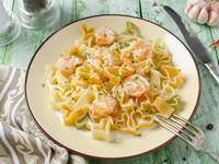 Что приготовить на романтический ужин: ТОП-5 рецептов
