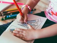 Что такое альтернативные школы и как они устроены в мире