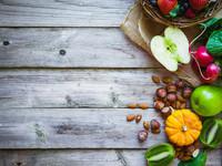 Минимум калорий: 22 продукта, от которых не поправляются