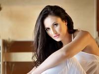 Евровидение 2017: Мила Нитич прокомментировала критику Данилко в ее адрес Эксклюзив