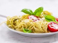 Что приготовить в пост: ТОП-5 рецептов итальянской пасты