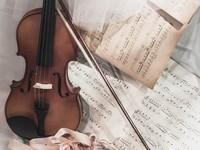 Вечное: слушай плейлист с классической музыкой