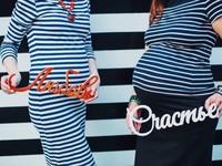 В Харькове пройдет бранч для будущих мам