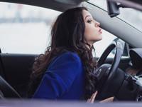 Самые странные правила дорожного движения разных стран мира