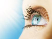 Почему дергается глаз: основные причины