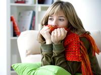 Пять неожиданных признаков снижения иммунитета
