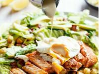 Как похудеть: ТОП лучших заправок для салата