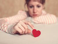 Шесть необычных признаков, говорящих о проблемах с сердцем и сосудами