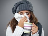 Что, если это не простуда: в каких случаях нужно насторожиться