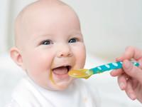 Введение прикорма: главные ошибки мам