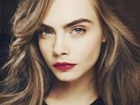 Пять ошибок в макияже бровей, которые ты допускаешь