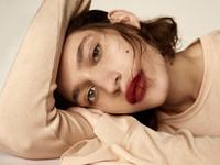 How to: макияж с эффектом зацелованных губ