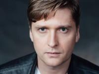 Актер Дмитрий Пчела рассказал о съемках в украинском сериале Эксклюзив