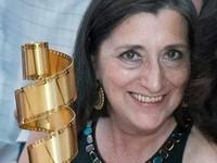 Мата Хари: Мария Гонзага рассказала, как создавала образ легендарной шпионки Эксклюзив