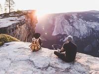 ТОП-5 познавательных блогов о путешествиях