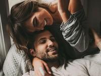 Чего не стоит делать после секса: ТОП-5 ошибок
