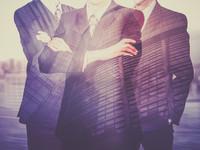Шесть вещей, которые нервируют твоего босса