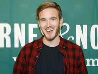 Сколько зарабатывают YouTube-блогеры: список Forbes